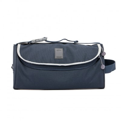 Biker Bag Night Blue