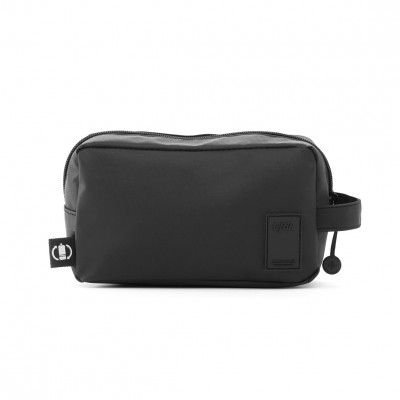 Roomy Case Black