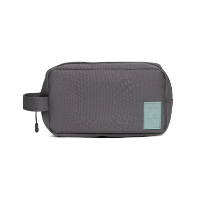 Roomy Case Grey