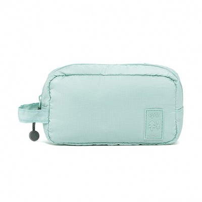 Soft Roomy Case Frosted Blue - Fashionalia