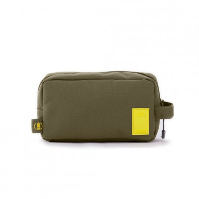 Roomy Case Olive