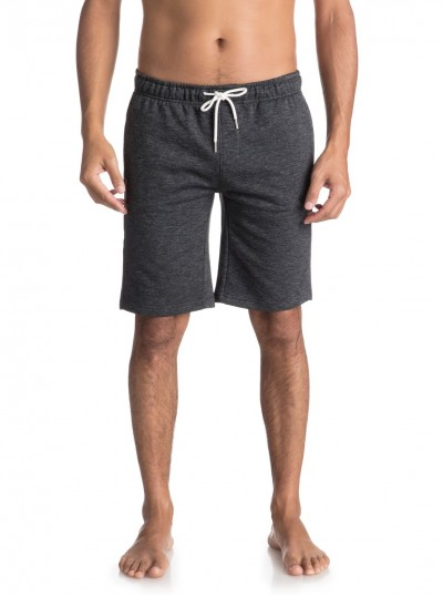 Everyday - Short de Felpa para Hombre EQYFB03060 - Fashionalia