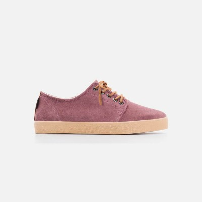 Higby Purple Caramel 67390