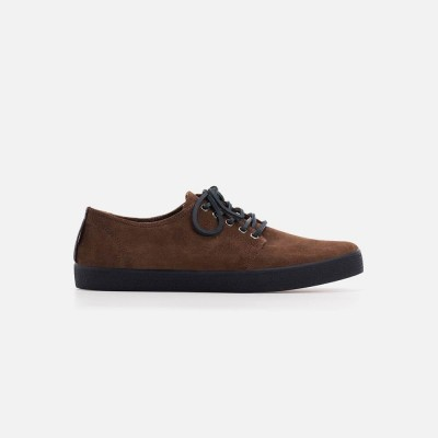 Higby Cocoa Oxford 67404