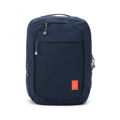 Backpack 101 Night Blue