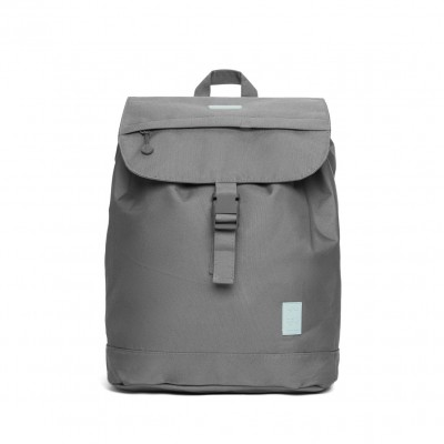 Scout Backpack Small Grey