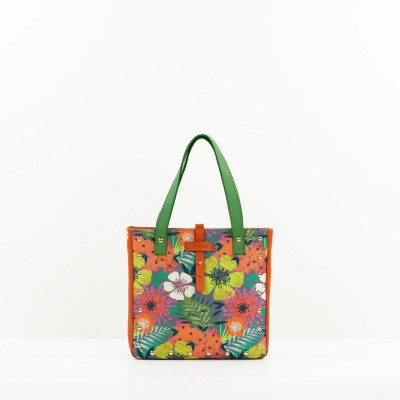Lola Floral