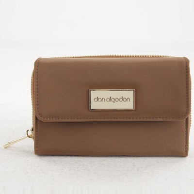 Cartera de mano Don Algodon 77519