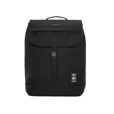 Scout Backpack Small Black