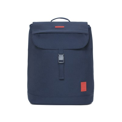 Scout Backpack Small Night Blue