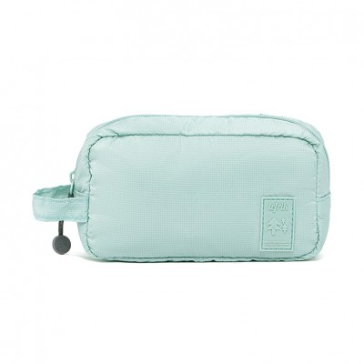 Soft Roomy Case Frosted Blue