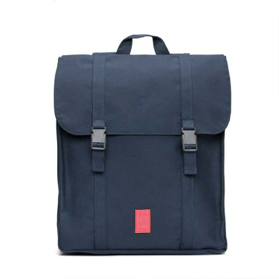 Handy Backpack Night Blue