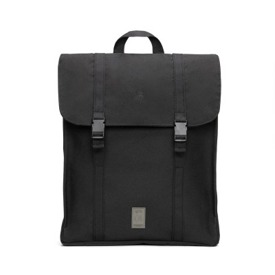 Handy Backpack Black